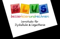 logo_lernstudio